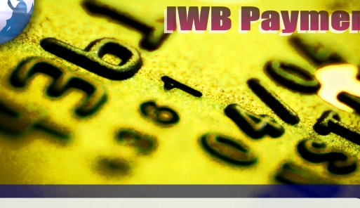 IWB Payments - Payments services and credit card processing by Bed Breakfast Traveler