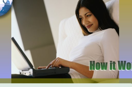 How Online Reservations Work at Bed Breakfast Traveler
