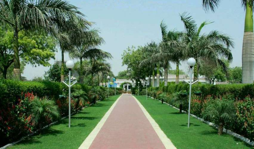 Search availability for the best bed and breakfasts in Gurgaon