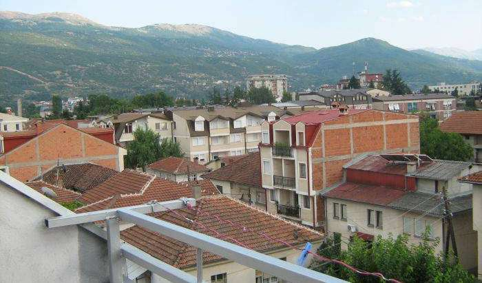Cheap bed and breakfast rates & availability in Ohrid