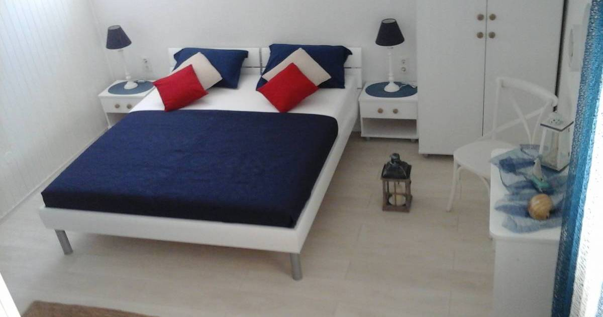 bed and breakfast reservations in Hvar