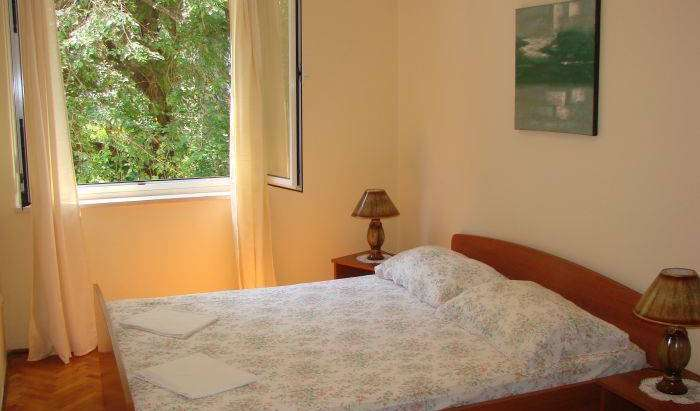 Find cheap rooms and beds to book at bed and breakfasts in Dubrovnik