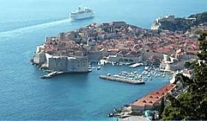 Reserve bed and breakfasts in Dubrovnik