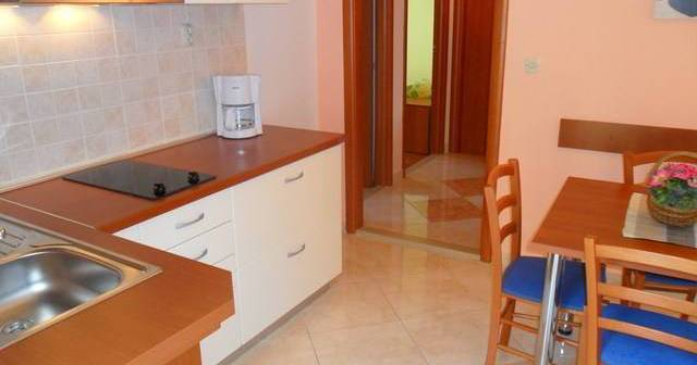 bed and breakfast holiday in Dubrovnik
