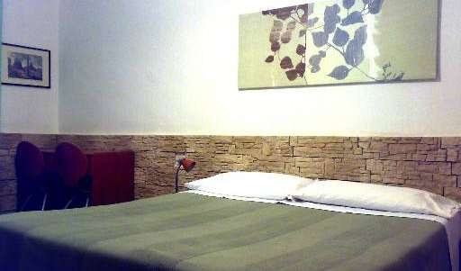 Reserve bed and breakfasts in Rome