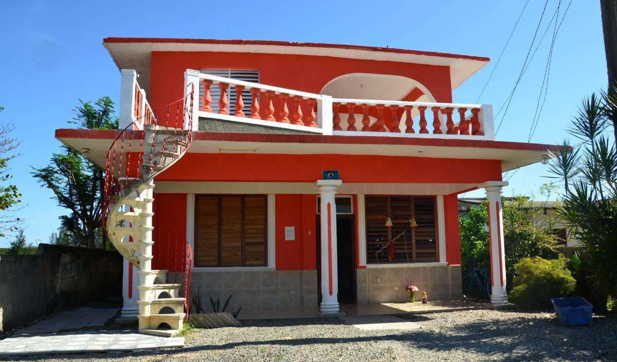 Casa Pelicano Jocaos Search Available Rooms For Bed