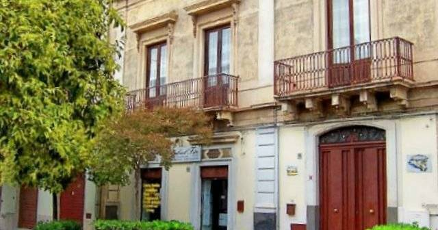 bed and breakfast reservations in Catania