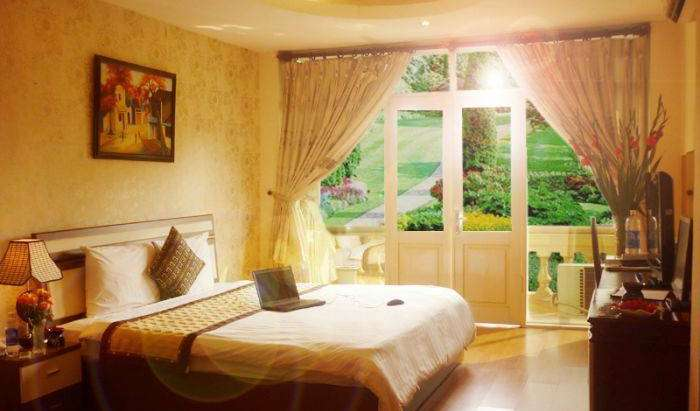 high quality bed & breakfasts in Ha Noi, Viet Nam