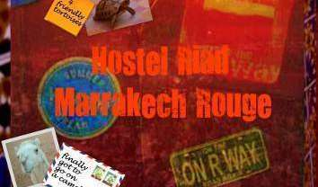 UPDATED 2021 hotels, backpacking, budget accommodation, cheap lodgings, bookings in Marrakech, Morocco
