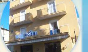 Reserve low rates for bed and breakfasts in Rimini