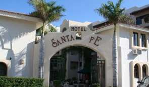 book unique bed & breakfasts or hotels and experience a city like a local in San Lucas, Mexico
