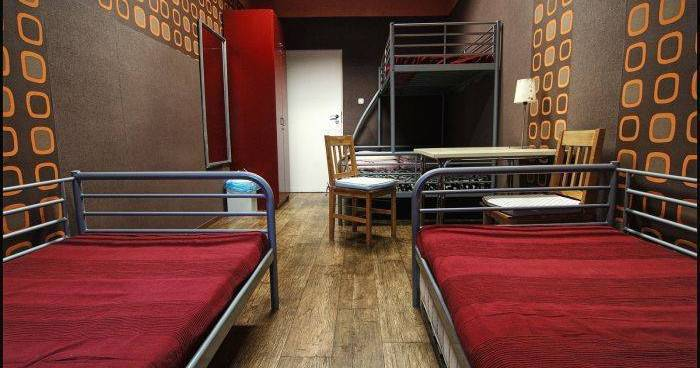 bed and breakfast holiday in Warszawa