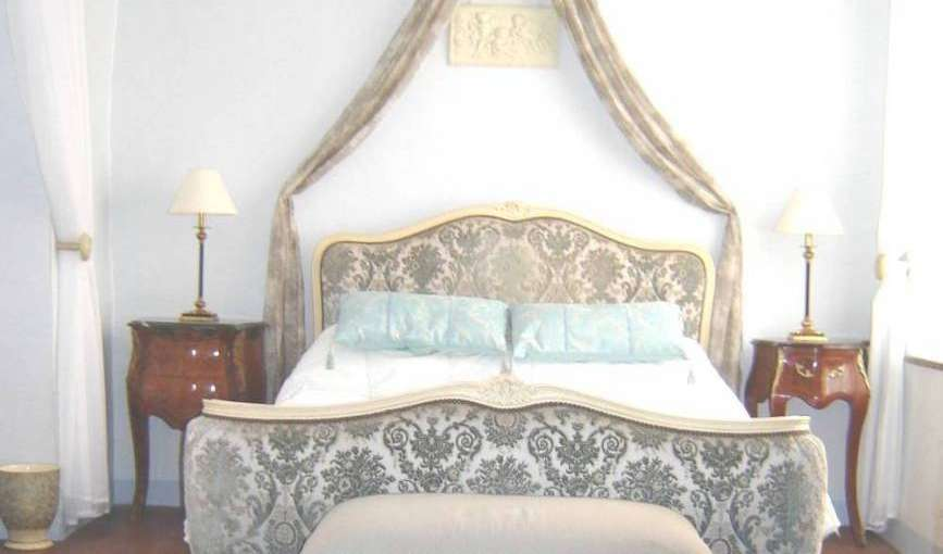 Bed & Breakfasts and inns in Carcassonne