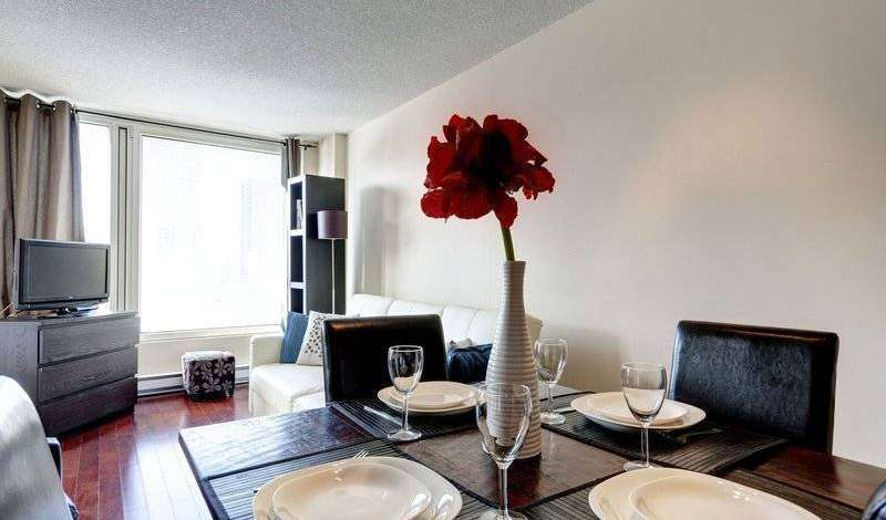 best deals for bed & breakfasts and hotels in Montreal, Quebec