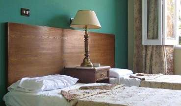 Best rates for bed and breakfast rooms and beds in Cairo