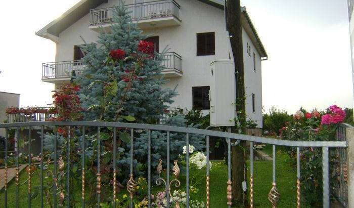 Bed & Breakfasts and inns in Medjugorje