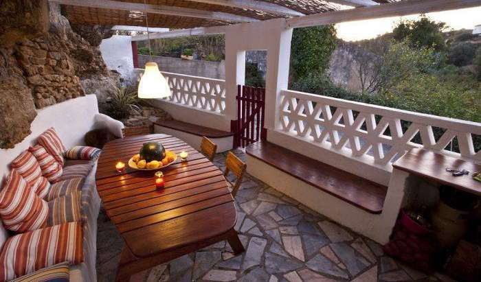 list of top 10 bed & breakfasts and hotels in Ericeira, Portugal