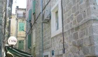 Reserve bed and breakfasts in Split