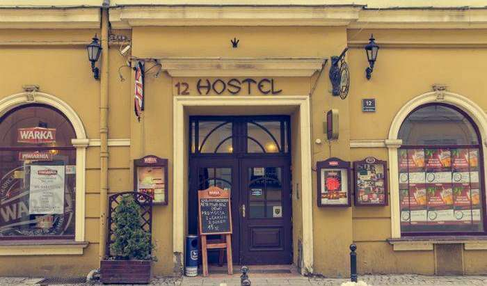 top 20 bed & breakfasts and hotels in Poznan, Poland