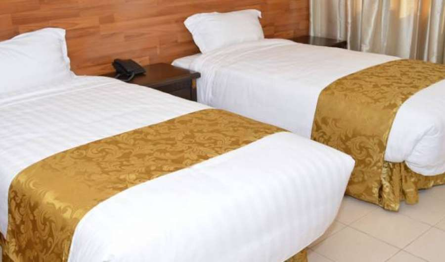 compare prices for bed & breakfasts, then book with confidence in Nairobi South, Kenya