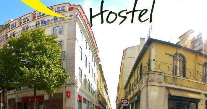 bed and breakfast reservations in Lisbon